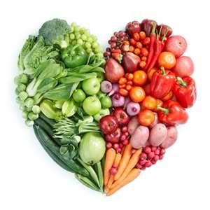 healthy%20food